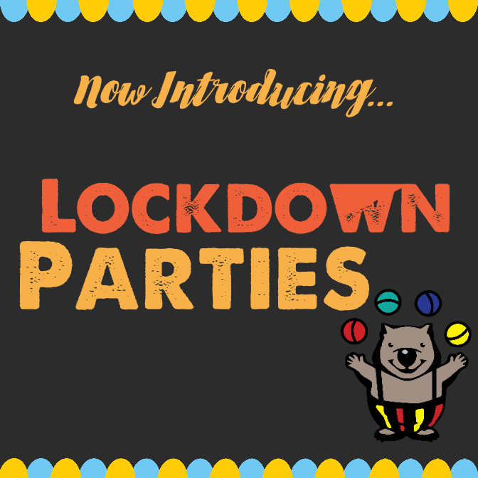 lockdown-parties